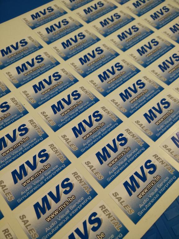 mvs_naamkaartjes nieuw logo