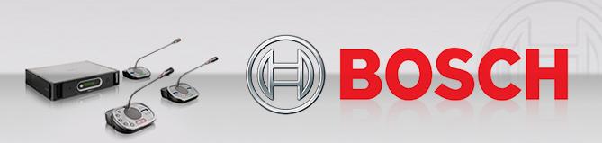 Bosch integrus